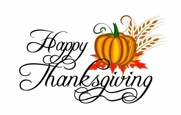 Happy Thanksgiving   Happy Thanksgiving Everyone!!!!   Color Your World Green