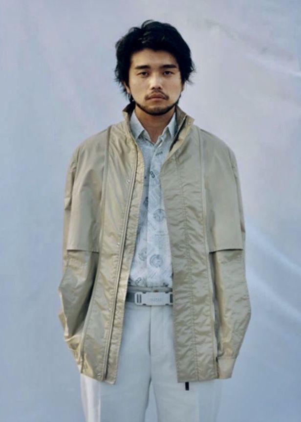 髪型 おしゃれまとめの人気アイデア Pinterest Daisuke 2020
