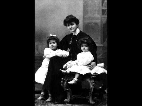 78 best Gustav Mahler images on Pinterest Gustav mahler