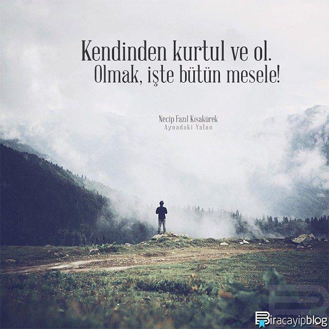 """2,984 Likes, 12 Comments - Bir Acayip Blog © 2014 (@biracayipblog) on Instagram: """"#biracayipblog • """"Gökyüzüne bakmayanların kalbi daha çabuk kirlenir."""" - Cahit Zarifoğlu • ✍ [Okur…"""""""