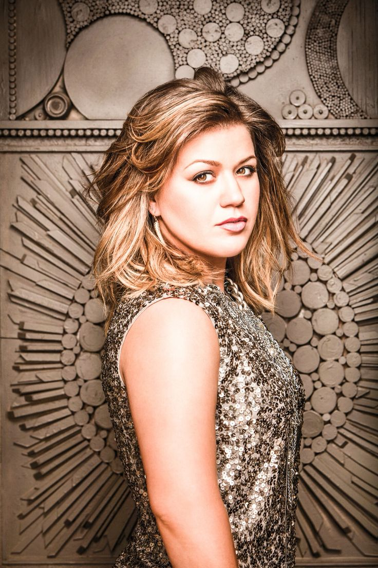 Kelly Clarkson Pussy Pics Pretty 491 best sexy images on pinterest | beautiful women, girls and