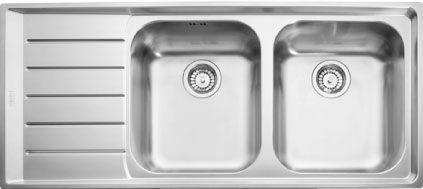 Franke Sink Inserts : Franke Kitchen Sinks Drop-in Kitchen Sink Stainless Steel Kitchen ...