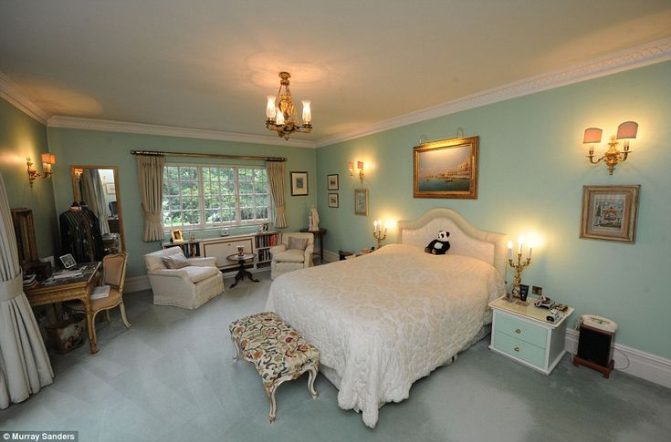 33 best images about return to tessa kennedy designer for The master bedroom tessa hadley