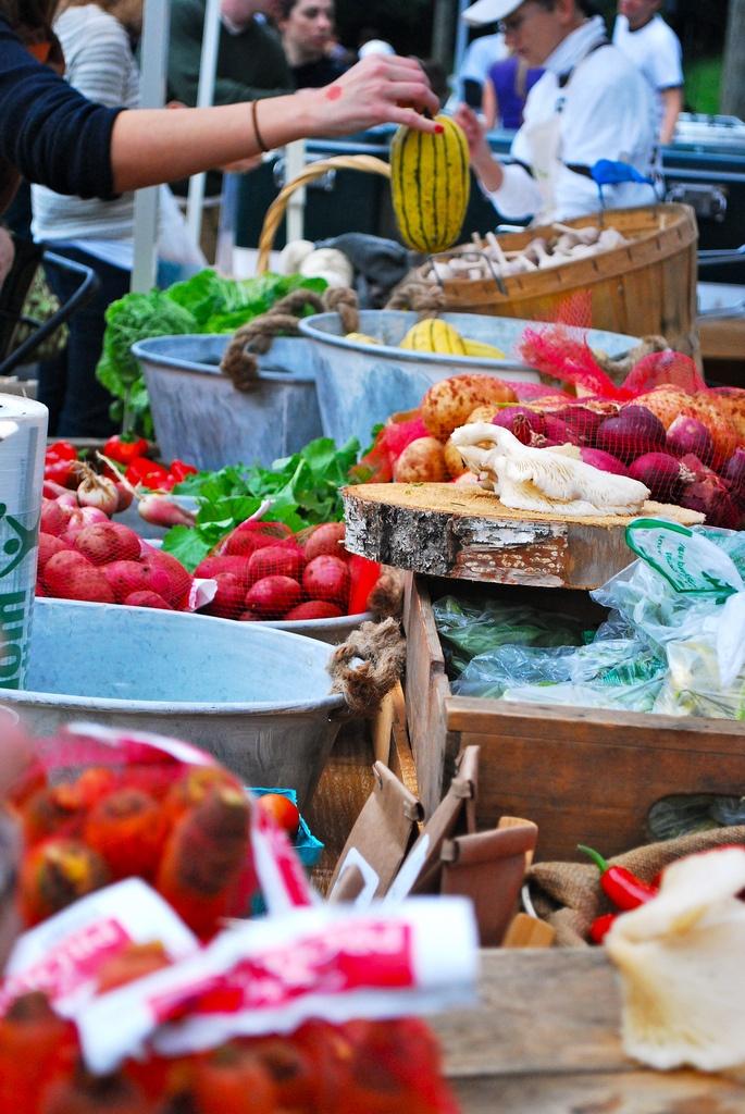 Flea Market...offtothemarket.ca (With images) Flea
