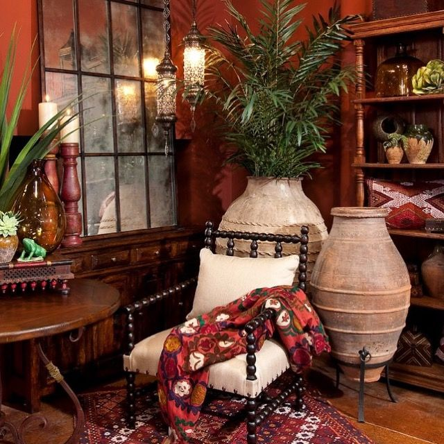 Home Interiors Store Style 17 Best Turkish Home Decor Turkish Interior Images On Pinterest .