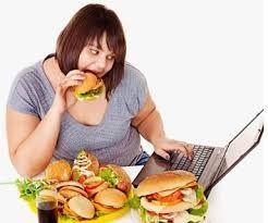 Adicción por la comida – Tratando las adicciones