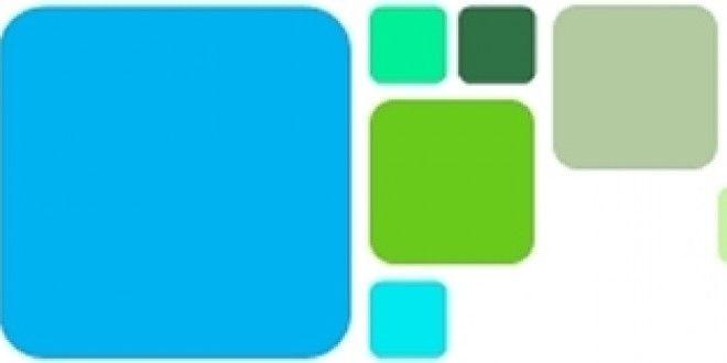 Colores! Qué colores! La combinación de colores no es algo que a todos se nos dá al comienzo.  Entonces ¿Cómo compenso esa falta de experiencia?