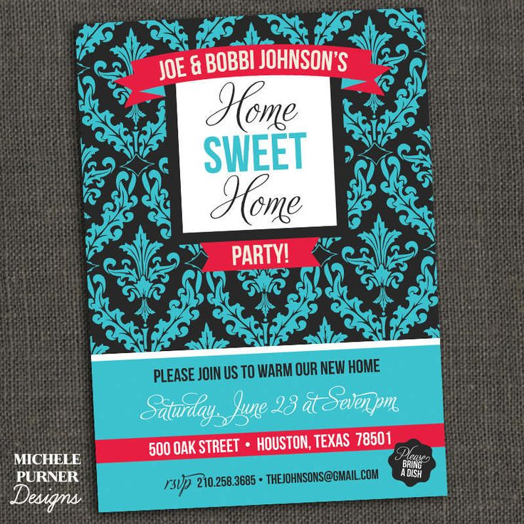 Pin by suzanne ridgeway on adult party entertainment ideas for Party entertainment ideas for adults