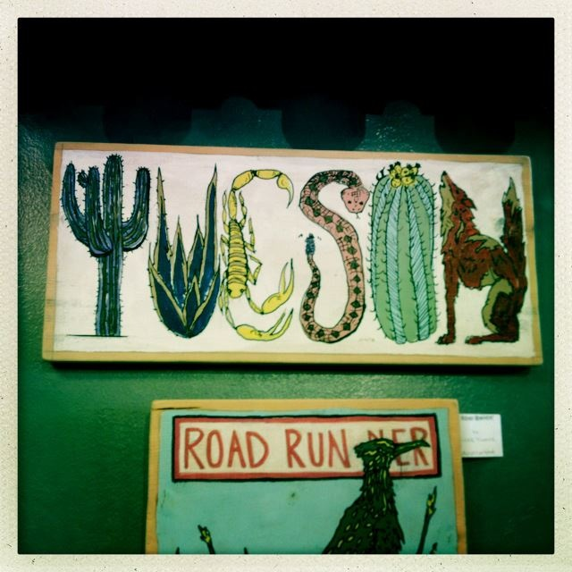 76 best tucson love images on pinterest tucson cycle shop and pop cycle shop by nikki cycle shoptucsondiy solutioingenieria Gallery