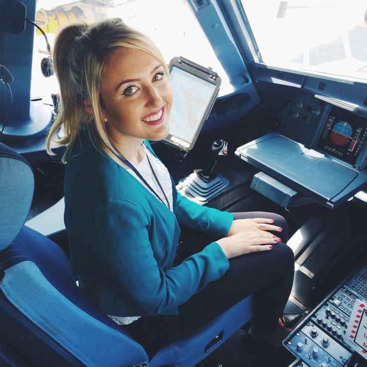 cover letter for flight attendant position%0A Flight Attendant Life and Training