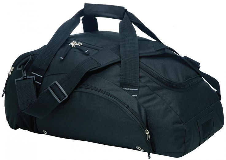16 Best Gym Bags Images On Pinterest
