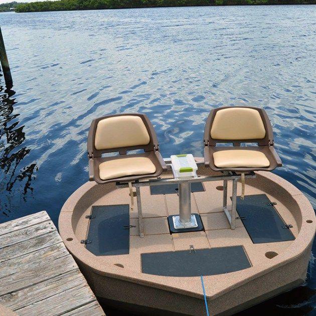 17 best Fishing gear images on Pinterest | Fishing, Fishing stuff ...