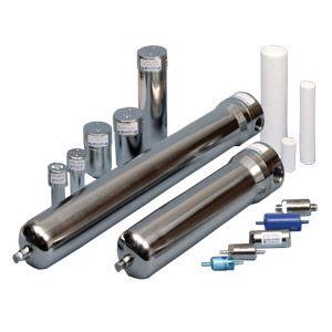 Parker Balston 0.01 Micron Membrane Filters