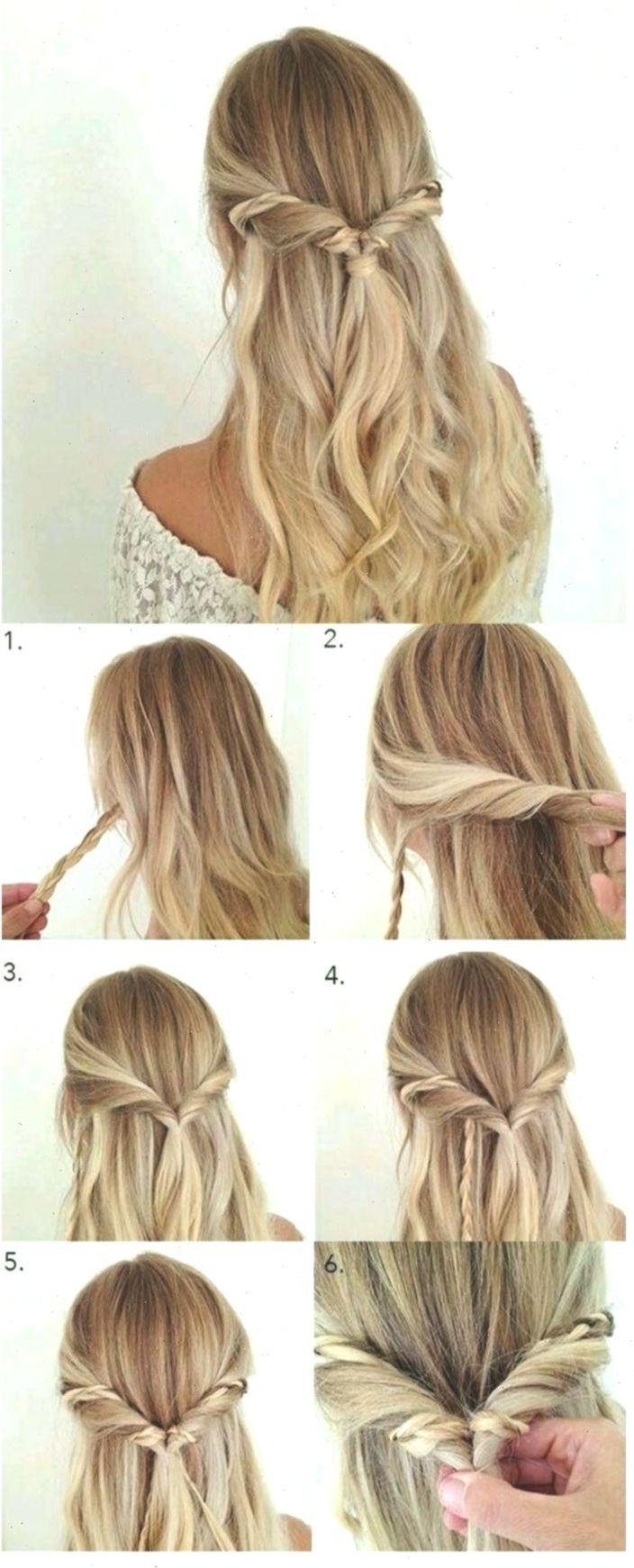 Einfache Frisuren Zum Selber Machen Einfache Frisuren Machen Selber Frisuren Einfache Frisuren Frisurenfle In 2020 Hair Styles Light Brown Hair Hair Highlights