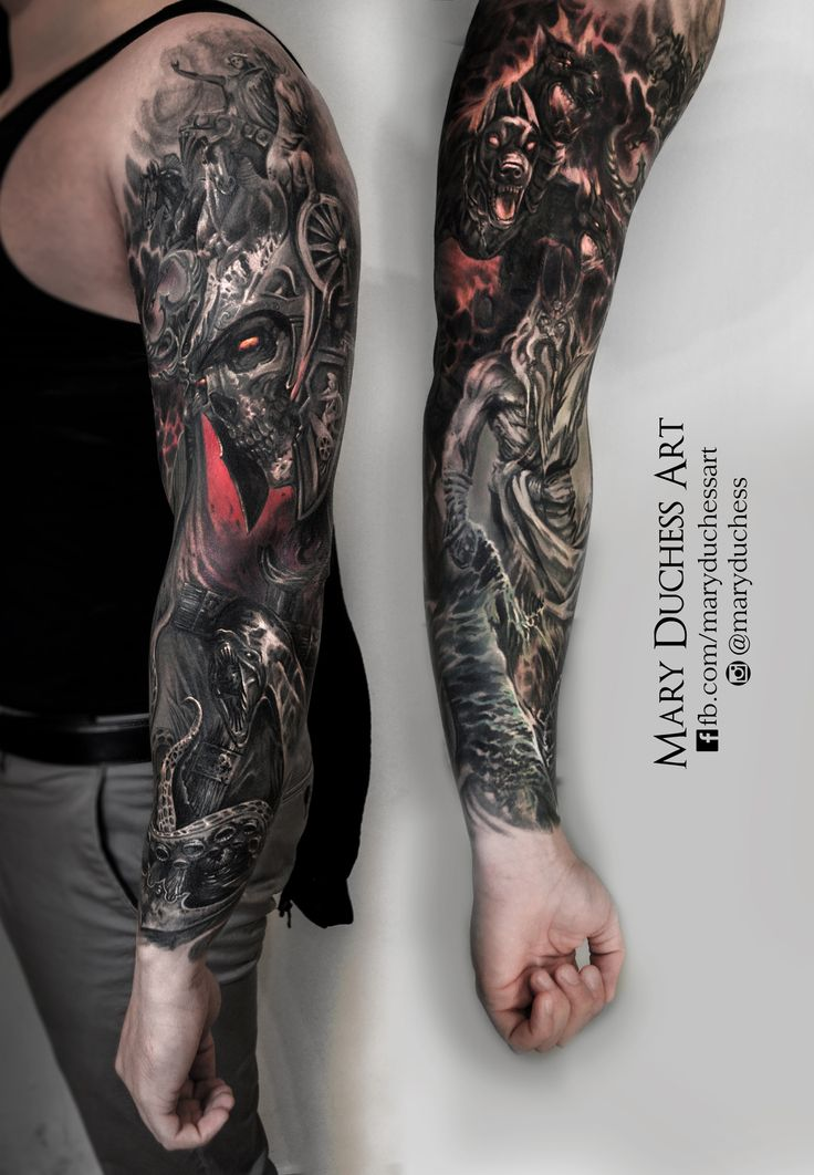 15 best cerberus tattoo images on pinterest cerberus tattoo designs and tattoo ideas. Black Bedroom Furniture Sets. Home Design Ideas