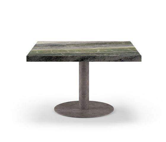 Marvelous Discover The Collection Of Tables And Service Tables On Cappellini Website.