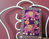 Mobile pouch | Ethnic Mobile pouch | Boho Mobile pouch | Mobile Case | Mobile Clutch | Mobile Cover|Cell Phone Cover | Handmade Mobile Pouch by 11780812 on Etsy, $7.99 CAD