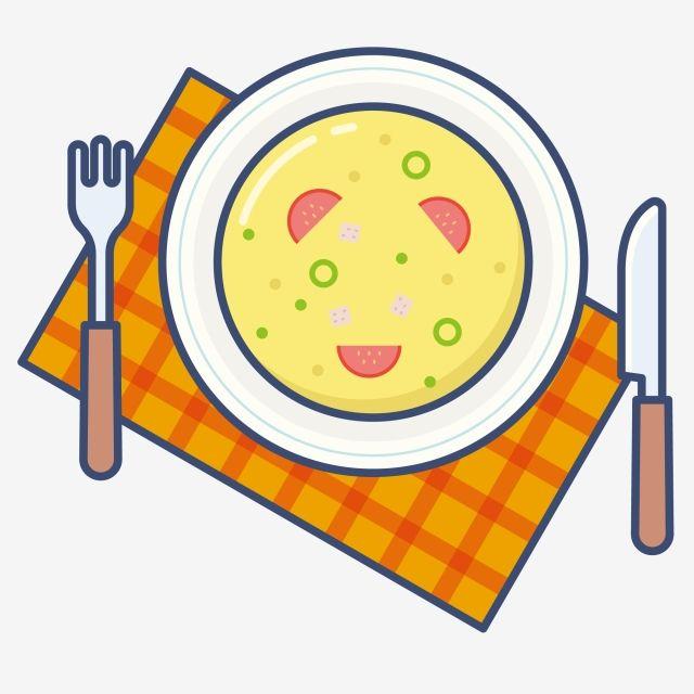 อาหารเช าองค ประกอบต น แฮมไข ดาว อาหารเช า ไข เจ ยว แฮม อาหาร อาหารเช า การสร างแบบจำลองอาหาร อาหารเช า อาหารการ ต น การตกแต งต น แฮมไข ดาว อาหารเช า ไข เจ ย อาหารเช า อาหาร กราฟ ก