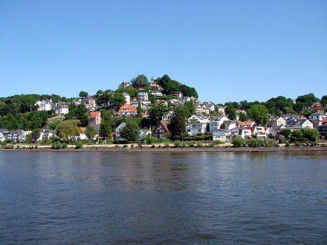 Immobilien: Werden Hamburgs Wohnungen billiger? https://neubauimmobilien.de/2017/01/23/werden-hamburgs-wohnungen-billiger/ #Immobilien #Hamburg #Immobilienkauf #Hauskauf #Wohnungskauf