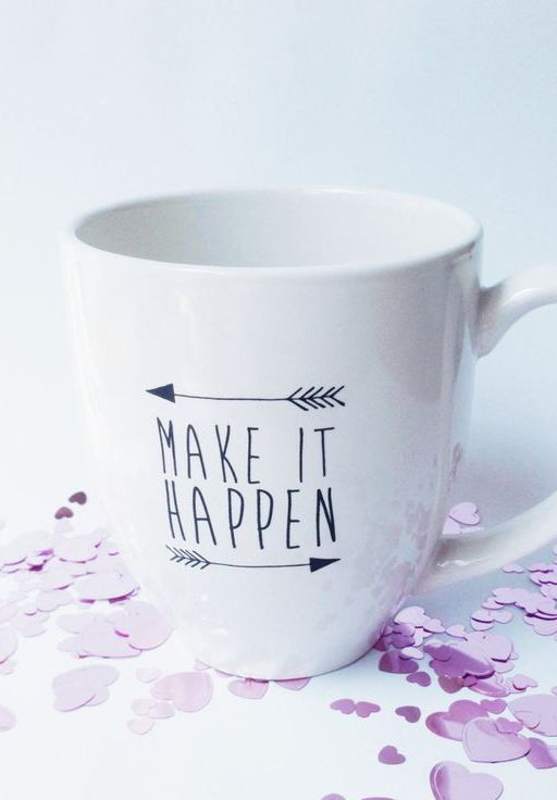 17 Best Images About Personalized Coffee Mugs On Pinterest | Mug