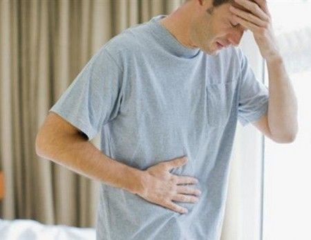 Síntomas de la gastritis nerviosa | Este tipo de gastritis debe su nombre a las causas que la originan: el estrés, la ansiedad, la ira y el nerviosismo, entre otros factores emocionales. La gastritis nerviosa no suele causar ningún daño aparente a las paredes del estómago, lo que la vuelve más difícil de ser diagnosticada. Conoce ahora sus principales síntomas: http://saludtotal.net/sintomas-de-gastritis-nerviosa/