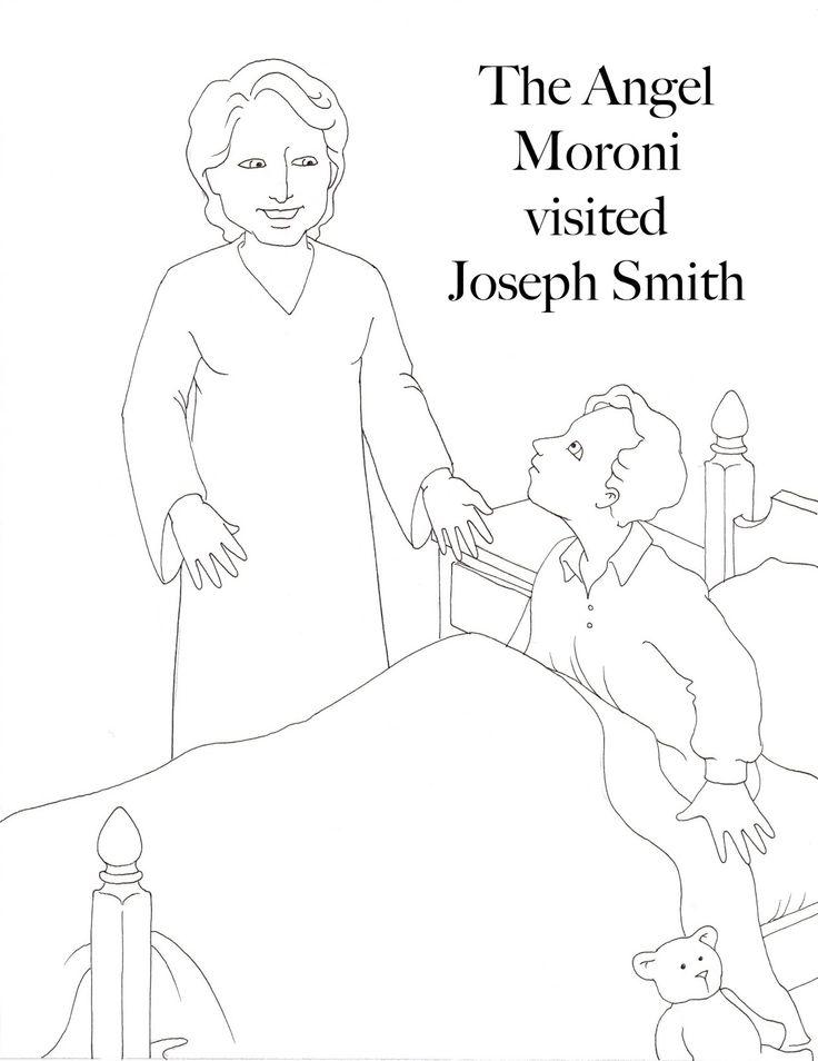 Ungewöhnlich Jonah Malvorlagen Aktivitäten Bilder - Beispiel ...