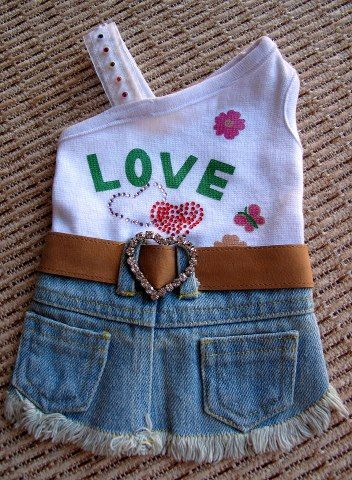 want this for Barbie <3