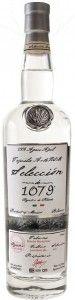 Review: Tequila ArteNOM Seleccion de 1079, 1414, and 1146