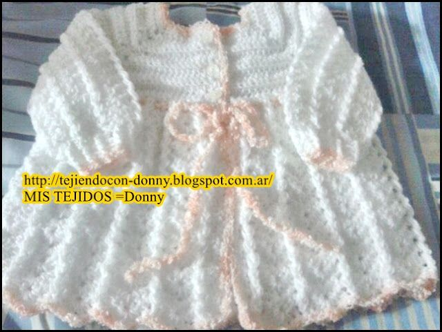 98 best ganchillo = crochet = my crocheted fabrics images on ...