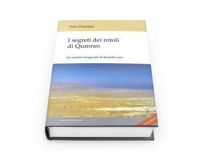 I Rotoli di Qumran