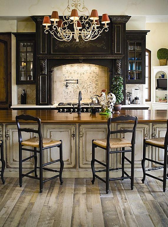 Modern Kitchen Hood Designs 68 best range hoods images on pinterest | kitchen range hoods