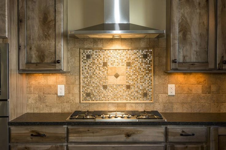 Luxury Kitchen Cabinets Traditional with Nassau County New York Window Cleaners