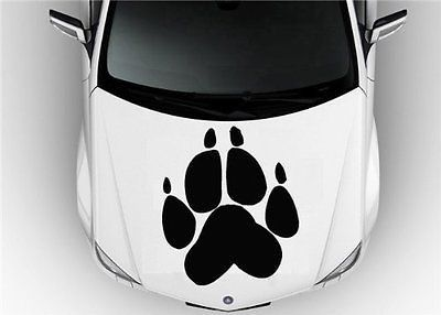 Best Jeep Decals Images On Pinterest Jeep Decals Vinyl - Custom vinyl decals for car hoodsfull color graphic vinyl sticker decal skull ghost fit car hood