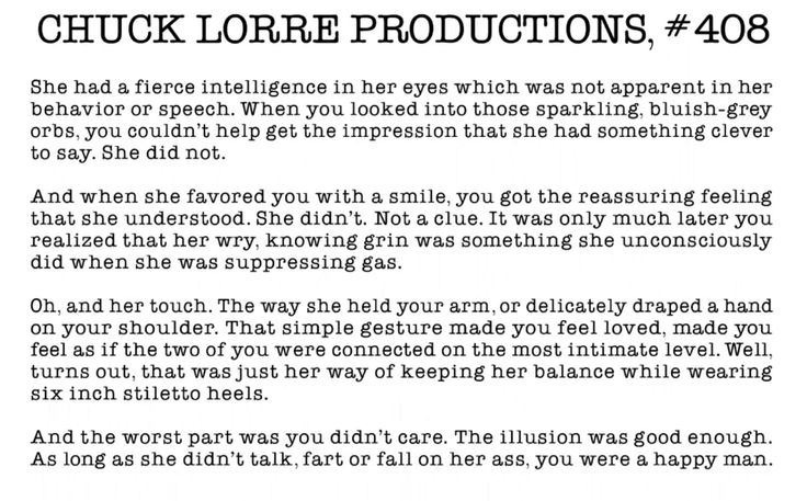 13 Best Chuck Lorre Vanity Cards Images On Pinterest Chuck Lorre Dressing Tables And Vanity