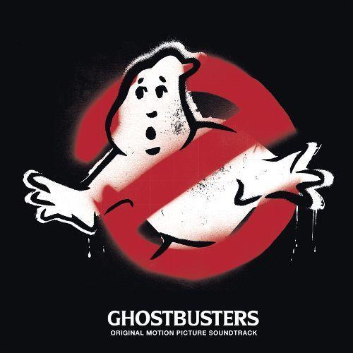 Ghostbusters [2016] [Original Motion Picture Soundtrack] [LP] - Vinyl