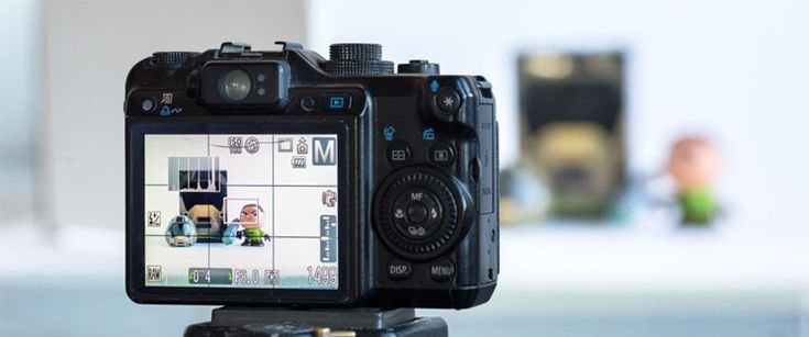 The Ultimate DIY Guide to Beautiful Product Photography – Shopify