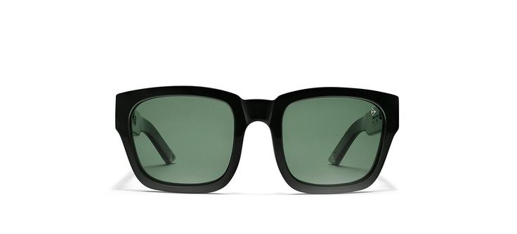 Hungry Eyewear - Polarized Sunglasses