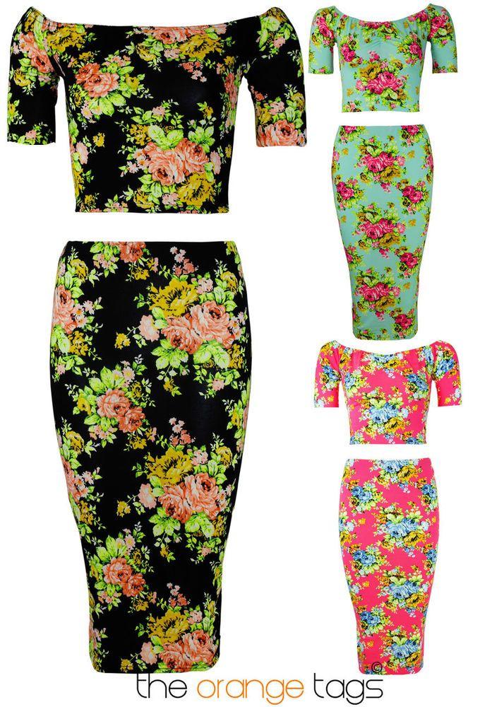61160405dd499 ted baker floral midi dress ebay