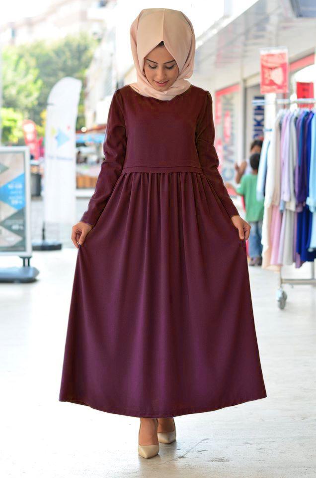 Gül kurusu elbise modeli latalya giyim adresinde:   Whatsapp ile sipariş 0542 807 79 07 0532 687 70 70 İnstagram: https://www.instagram.com/latalyagiyim/  #tesettür #tesettürgiyim #giyim #elbise #kumaş #dikiş #alışveriş #çeyiz #hijab #turkey #istanbul #latalya #latalyagiyim #dikim #wear #muslim