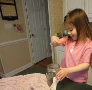 Activities for Preschoolers (and Younger), plus a fun idea for drawing activities from a jar: Reading Scripture, Learn Scripture, Scripture Jar, Bible Lessons, Free Scripture, Sadie Reading, Bible Verse