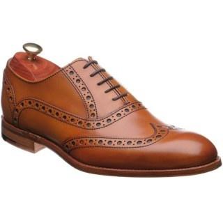 It Is Http Www Barker Shoes Co Uk Grant