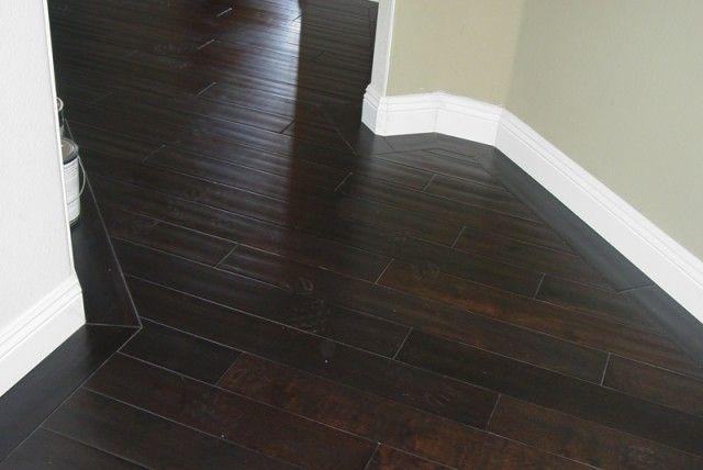 Google Image Result for http://aaprestigestone.com/gallerylarge/cypm/Hardwood_Floors_With_Dark_Stain.jpg