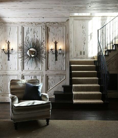 25+ Best Ideas About Pecky Cypress Paneling On Pinterest