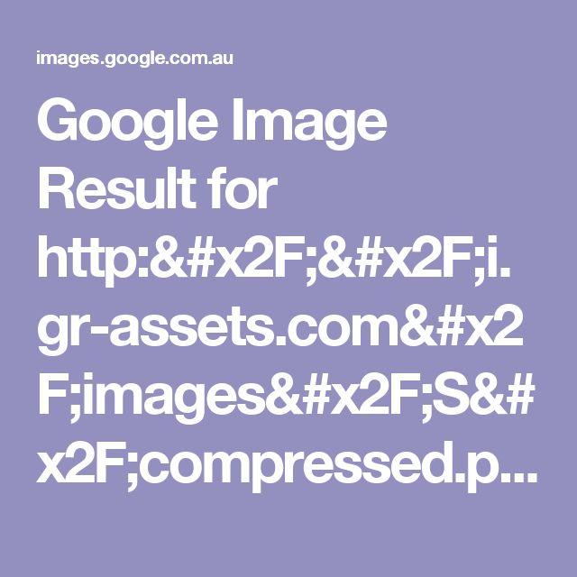 Google Image Result for http://i.gr-assets.com/images/S/compressed.photo.goodreads.com/hostedimages/1478380884i/21067523._SY540_.jpg