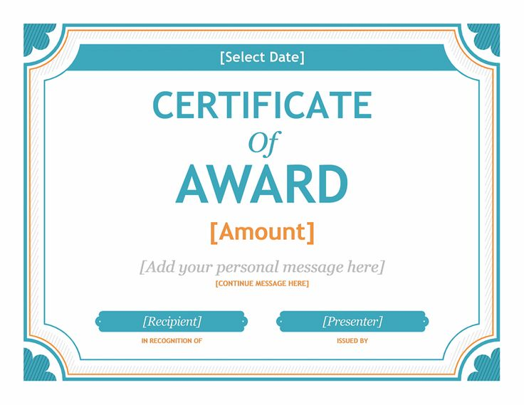 25 best ideas about Gift certificate template word – Gift Certificate Template Word 2003