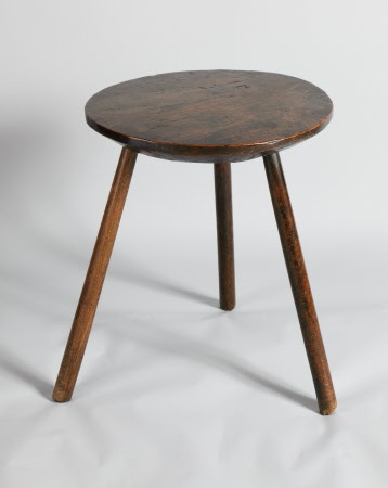 1000 Images About Medieval Chairs Forms Stools And