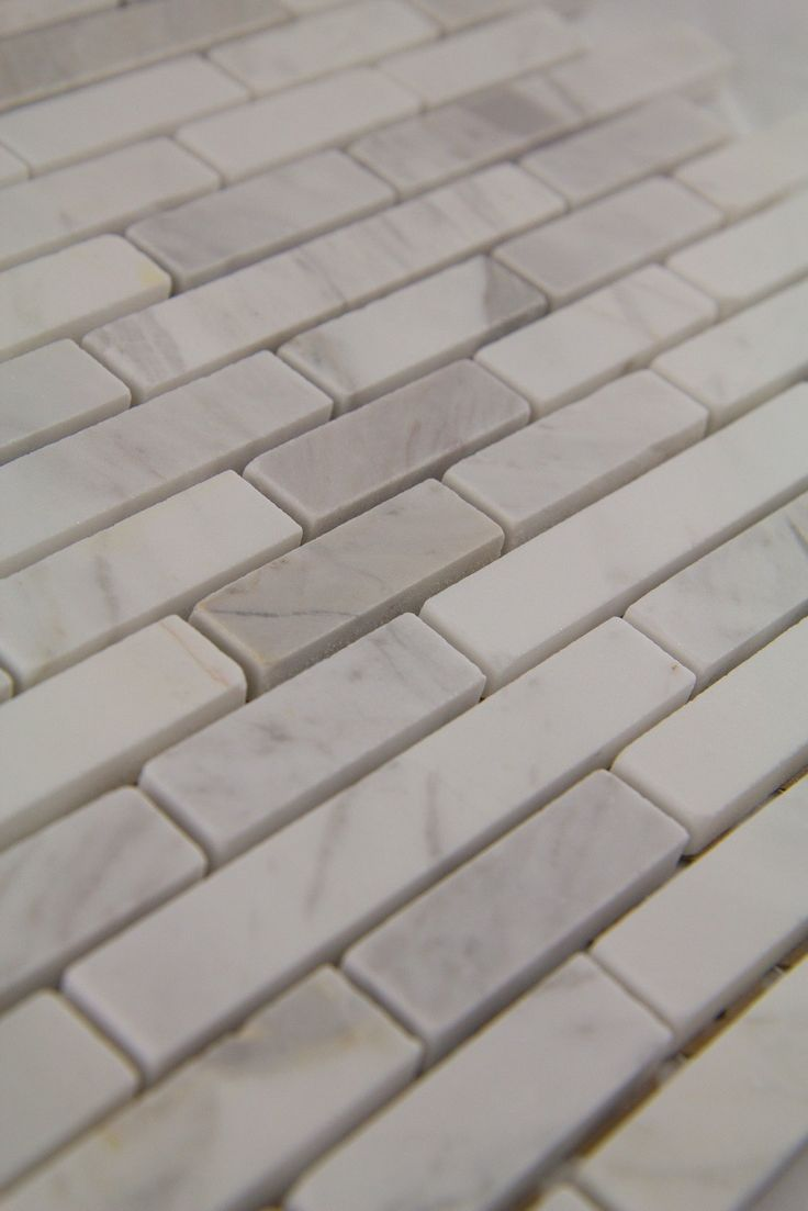 carrara marble marble tiles backsplash ideas kitchen backsplash