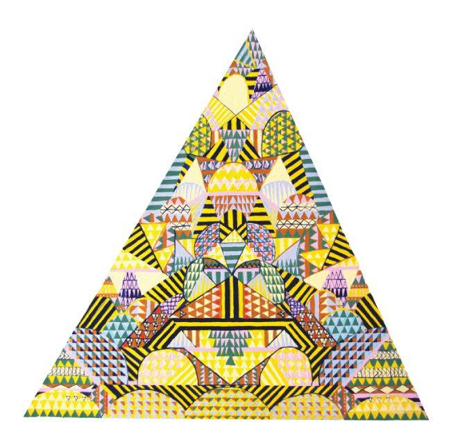 Patterns - hellokristenlong.com