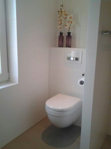 1000+ images about Badkamer op Pinterest - Toiletten, Cederhouten ...