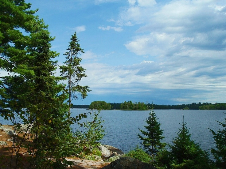 1000 images about boundary waters on pinterest trips for Ely minnesota fishing
